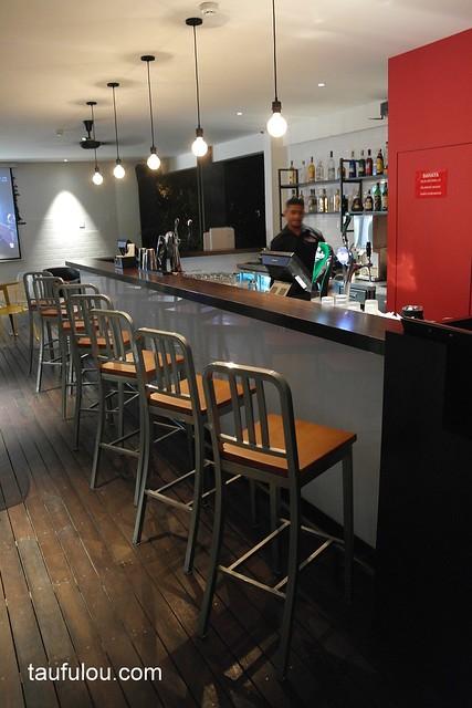 Renoma Cafe (15)
