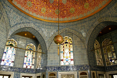 Context Travel: New Tours for Families in Istanbul ...