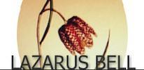 Lazarus bell
