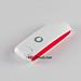 Vodafone K5005 HUAWEI E398 4G LTE USB Rotator (6)