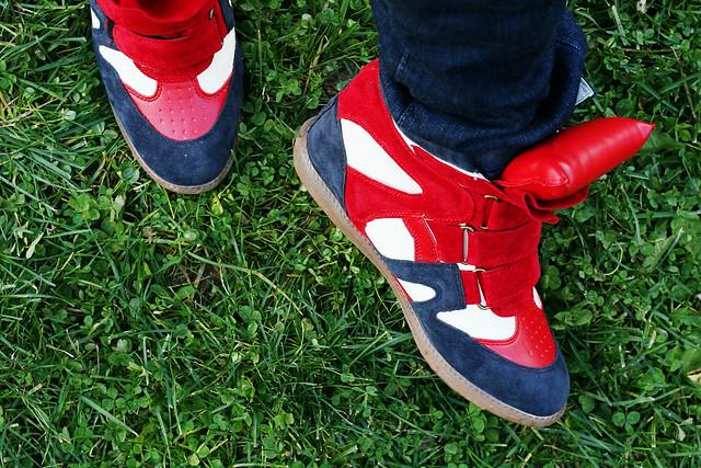 wedgesneaker2