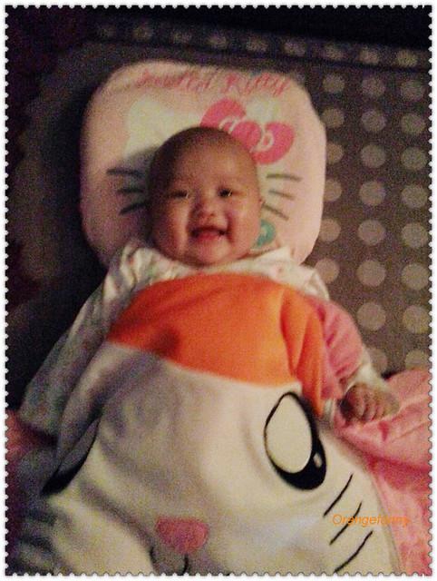 121027 3個月大的蘇小妞-03