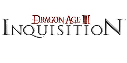 Dragon Age 3 Will Be A Next-Gen Title
