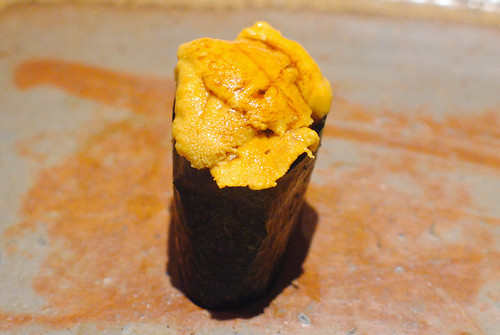 8190045101 090c55196b Sushi Yoshitake (Tokyo, Japan)