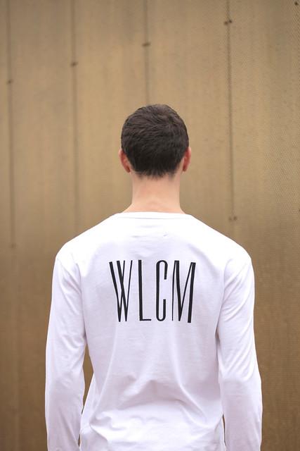 wlcm-7