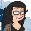 Su autora: @arianeta y la historia la conoceréis muy pronto en bischita.es