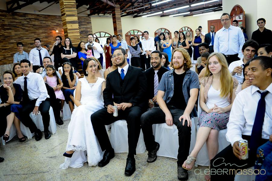 Jessica e Icaro Casamento em Embu Guaçu-53