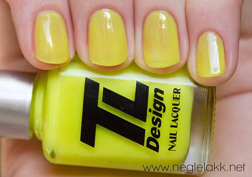 goldenrose3-021