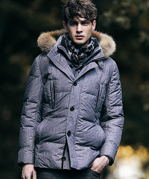 Greg Nawrat0041_m.f.editorial Men's Winter Collection 2012