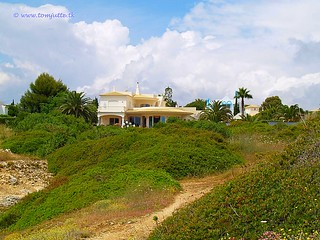 House for sale, Carvoeiro, Portugal - 1474
