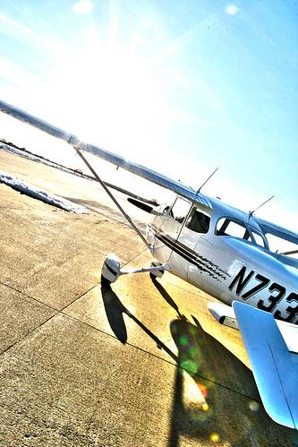 2012 Aircraft - Modern