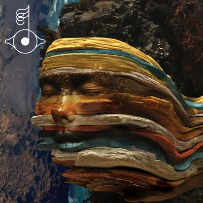 Björk - Bastards