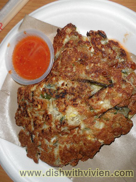 Ipoh-Penang-Taiping74-FoodCourt