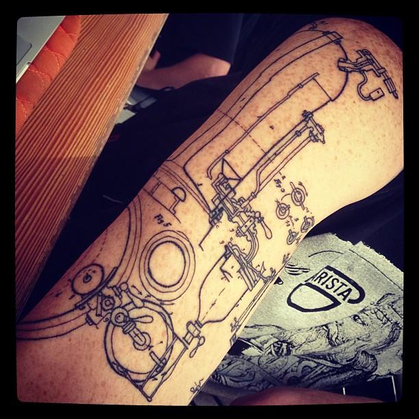 Explore Kawaii Tattoos Tattoo Ideas And More