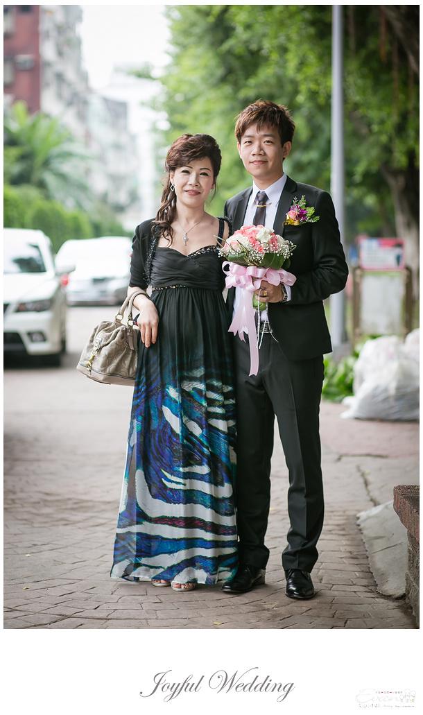 Angus & Dora  婚禮紀錄_00013