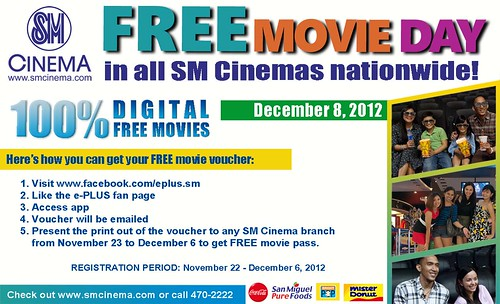 sm-cinema-free-movie-day.jpg
