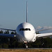 CC-BBA LAN Airlines 787-8 by Brandon Farris Photography