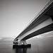 Zeeland Bridge 4