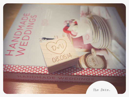 wedding-plans3