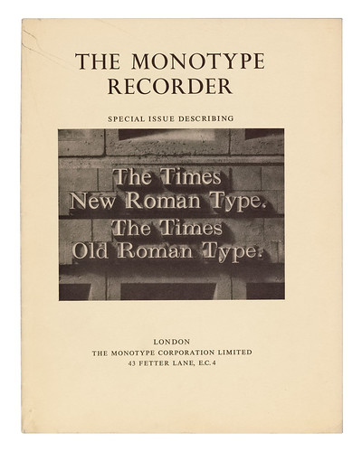 Monotype_99