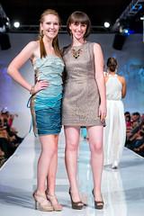 Emerging Designers 2012