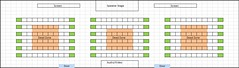 seating_arrangement_configuration_a