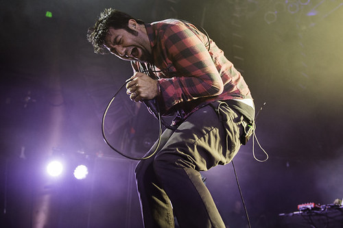 deftones-house_of_blues_san_diego_ACY6880