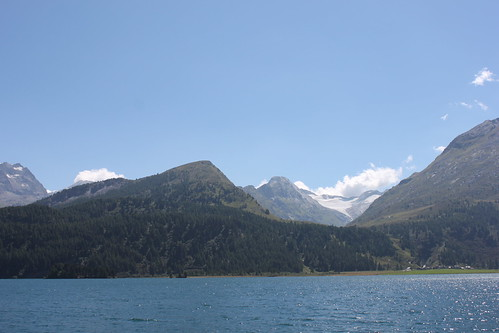 20120817_5858_lake-Maloja
