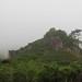 À Feng Xi d'ou provient notre Milan Xiang Fengxi, Guangdong