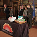 Turkey Day at the Governor's Office by GovernorDayton