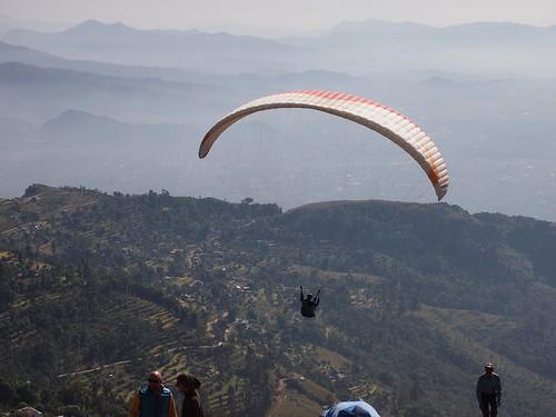 Pokhala-156