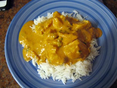 indian food 003