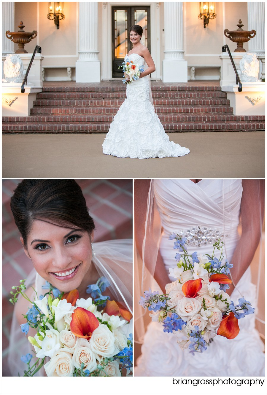 PhilPaulaWeddingBlog_Grand_Island_Mansion_Wedding_briangrossphotography-190_WEB