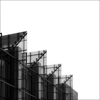 fragmented #4