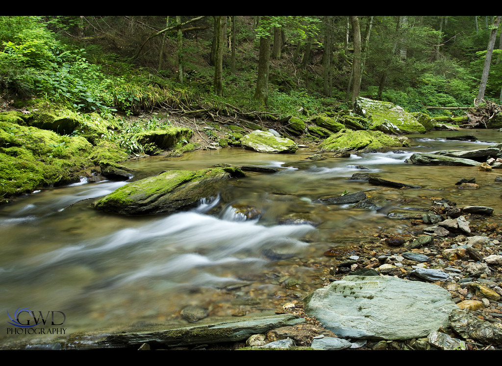 Elevation of holtwood pa usa maplogs for Fishing creek pa