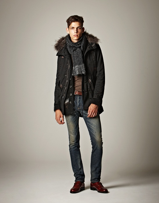 Ethan James0139_Lounge Lizard AW12