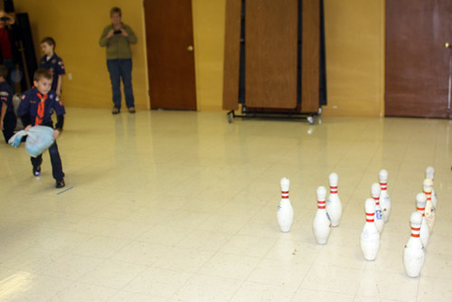 Nathan-Turkey-Bowling2