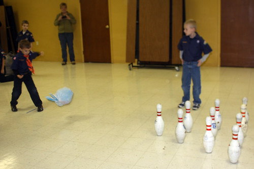 Nathan-Turkey-Bowling1