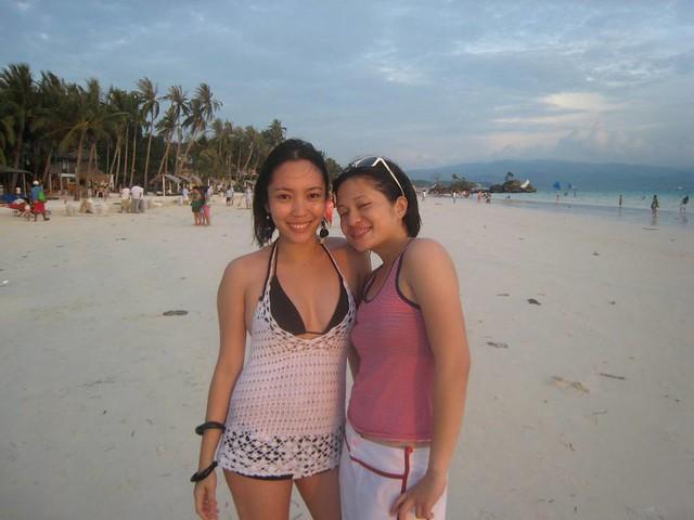 Boracay 2008 (8)
