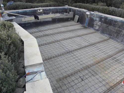 Réalisations - Hydro Sud Montélimar