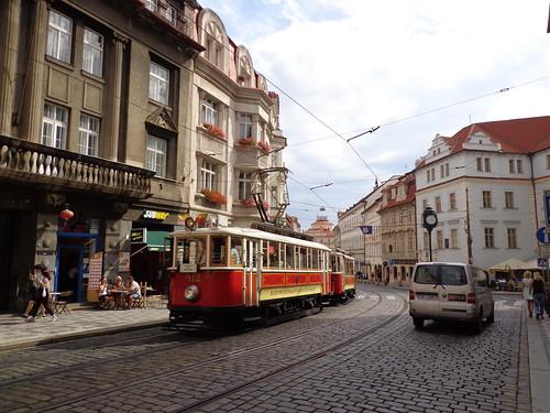 lesser-town-tram