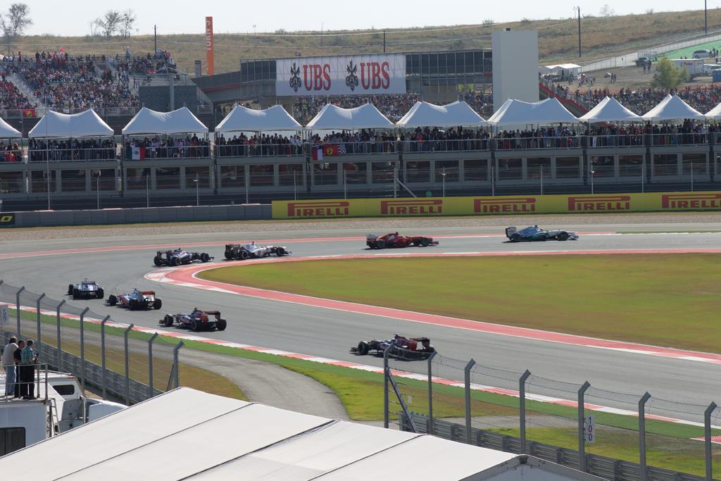 Race49