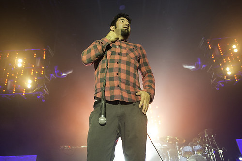 deftones-hollywood_palladium_ACY8878