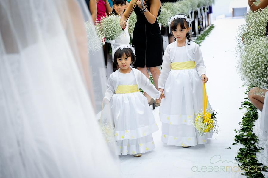 Ozana e Reginaldo Casamento em Suzano Buffet Fiesta-41
