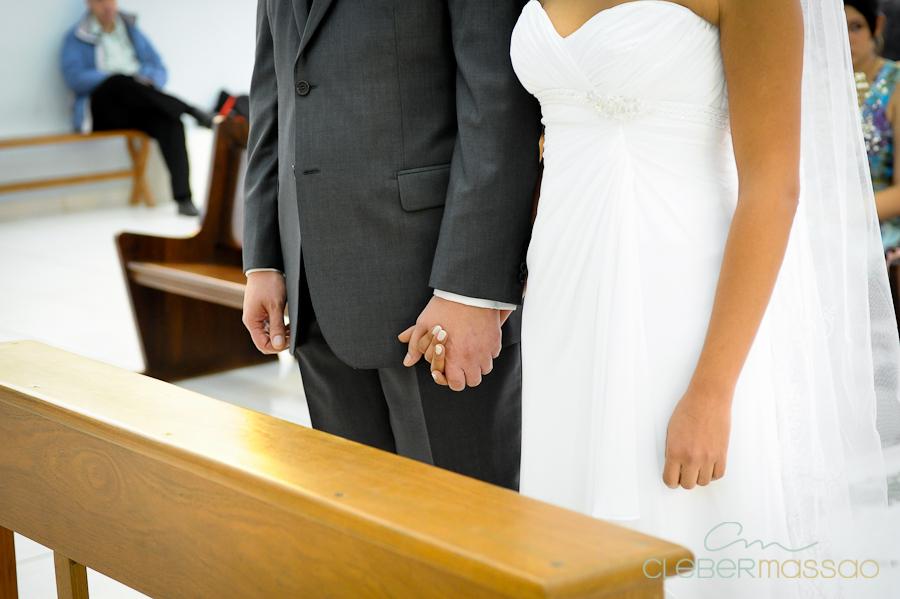 Ozana e Reginaldo Casamento em Suzano Buffet Fiesta-36
