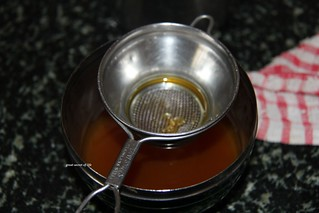 Roasted Gram Pillaiyar 002