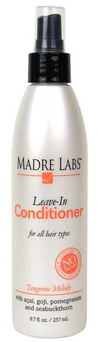 leave_in_conditioner