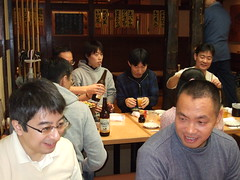 2012.11.23講習会 073