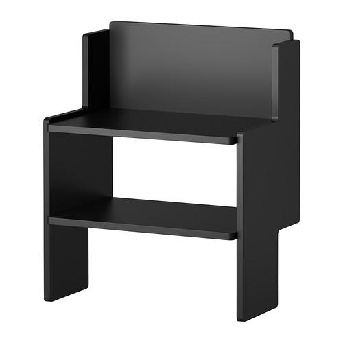 IKEAPS2012BenchWithShoeStorage