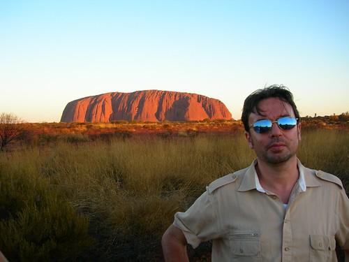 VIAGGI: AUSTRALIA 2012 - 460